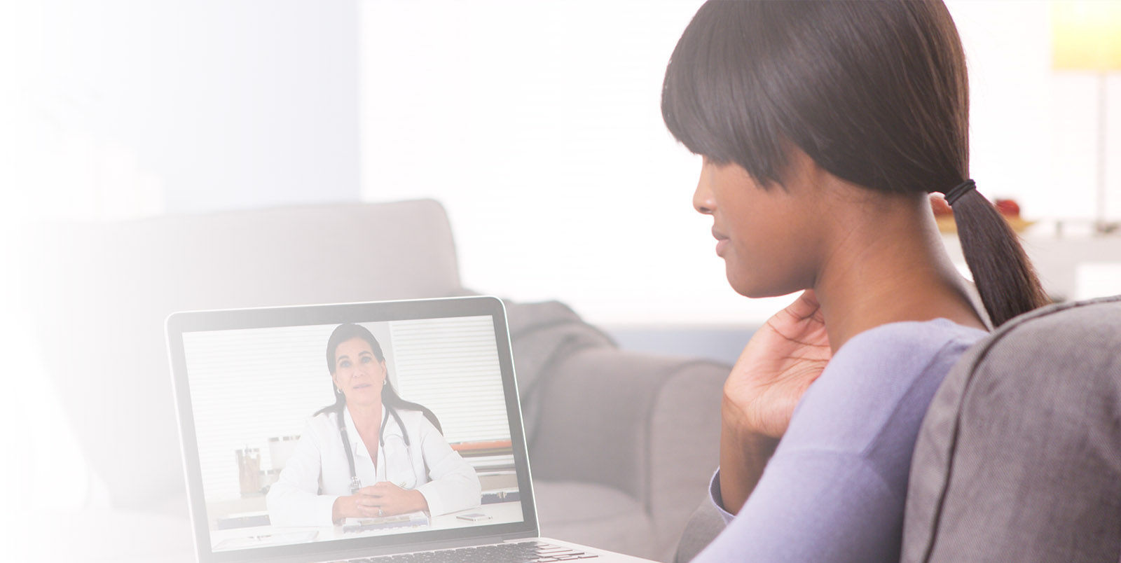 Online Prescriptions From US Doctors